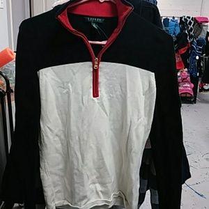 Women's, size M, Ralph Lauren Sweater